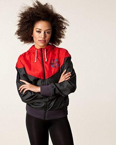 Nike Ru Pinwheel Windrunner