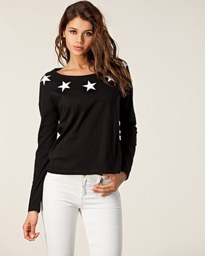 NLY Trend Rude Top