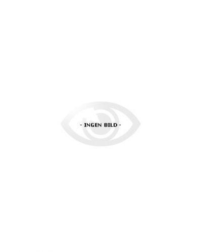 NLY Beach Ruffle Bandeau Bikini Top