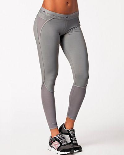 low priced 2db57 7dc54 Adidas by Stella McCartney - Run 7-8 Tight