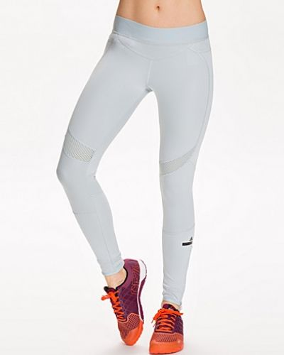 Adidas by Stella McCartney Run 7-8 Tight