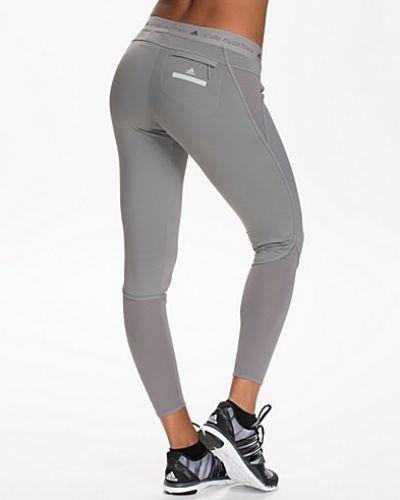 Adidas by Stella McCartney Run 7-8 Tight