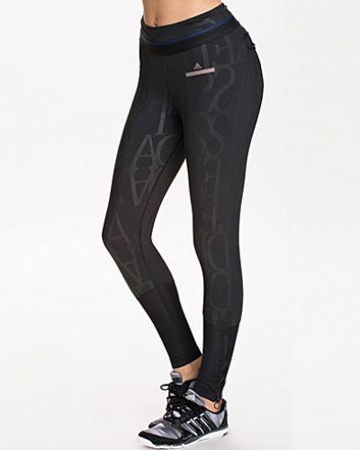Adidas by Stella McCartney Run Longtight
