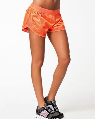 Run Perf Short - Adidas by Stella McCartney - Träningsshorts