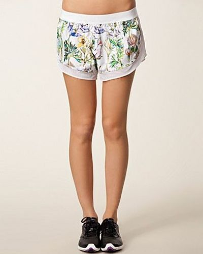 Run Short Pri - Adidas by Stella McCartney - Träningsshorts