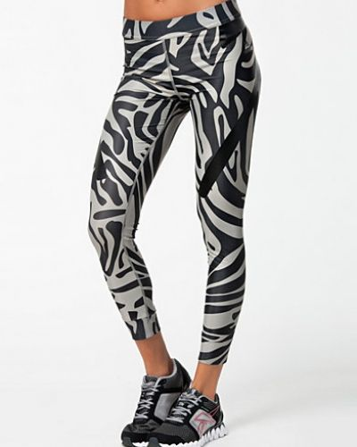 Träningstights Run TF Tights från Adidas by Stella McCartney