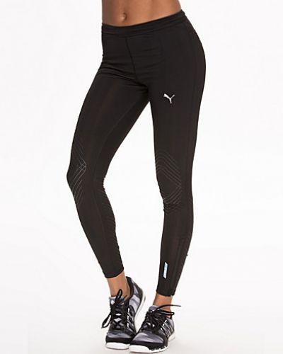 Puma Running Activ Long Tights Woman