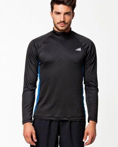 Running Jacket - Resistech Alexander Brorsson - Långärmade Träningströjor