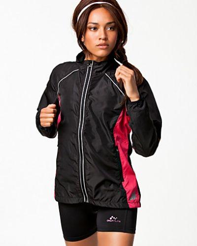 Running Jacket - Resistech Victoria Dronsfield - Träningsjackor