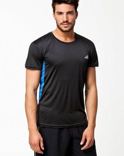 Running T-shirt - Resistech Alexander Brorsson - Kortärmade träningströjor