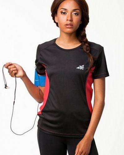 Running T-shirt - Resistech Victoria Dronsfield - Kortärmade träningströjor
