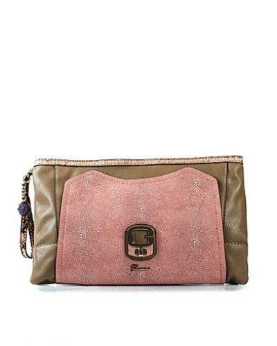 Sabrin Handbag - Guess - Handväskor