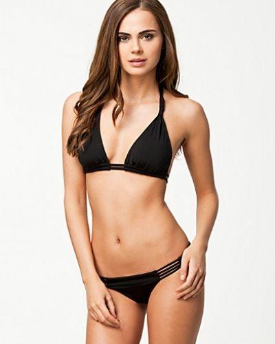 Bikinitrosa Salange Triple Strap Hips från Vitamin A Silver