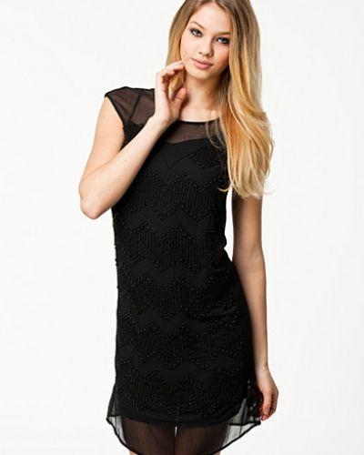Custommade Salina Dress