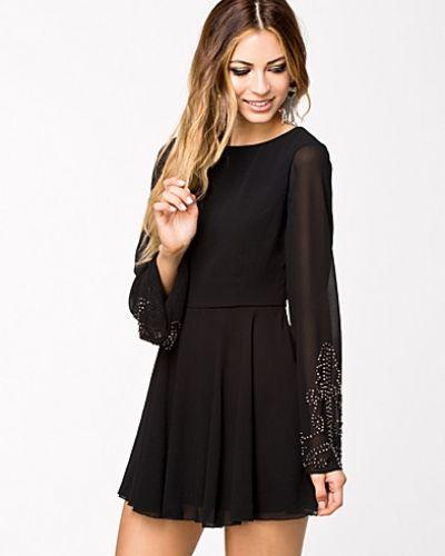 TFNC Salma Dress