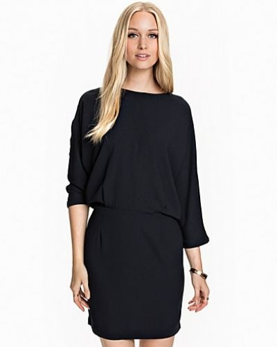Selected Femme SALY LS DRESS F
