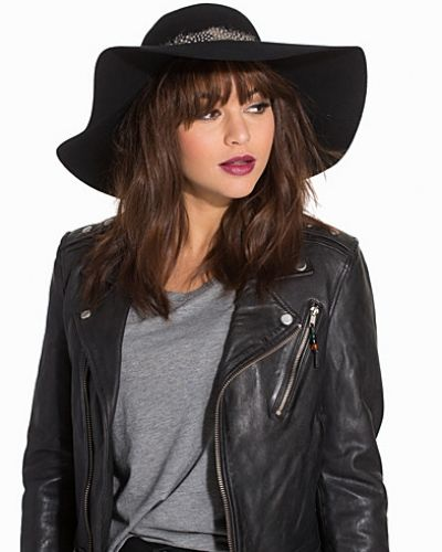 Vero Moda Samantha Wool Hat