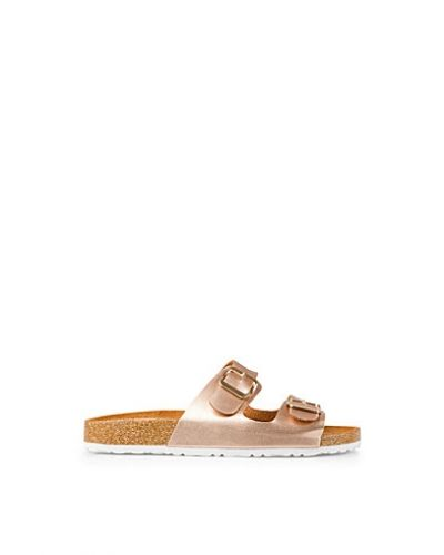 Nly Shoes Sandal