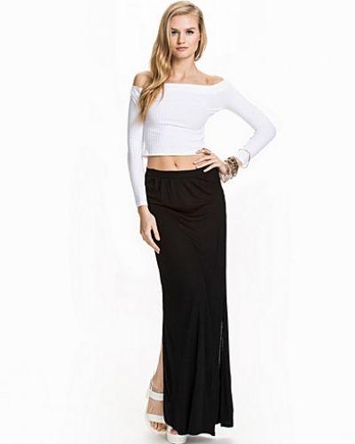 Rut&Circle Sandra Maxi Skirt