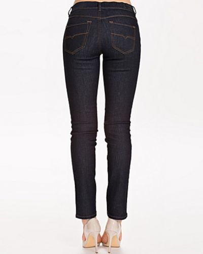 Diesel Sandy 0665W Jeans