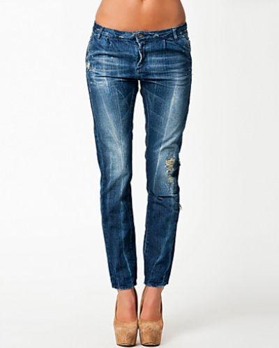 C'N'C Sanne Jeans
