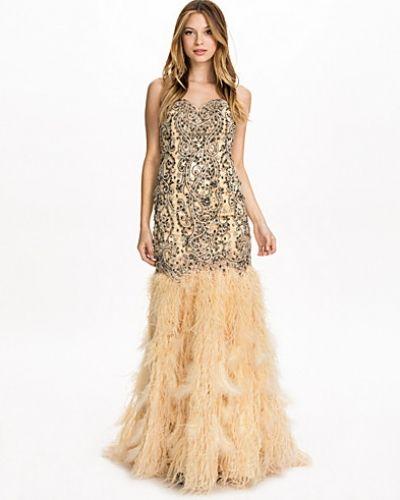 Forever Unique Saraha Dress