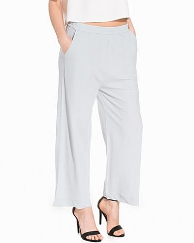 Filippa K Satin Twill Pants