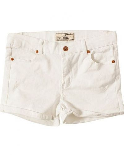 Shorts till Tjej