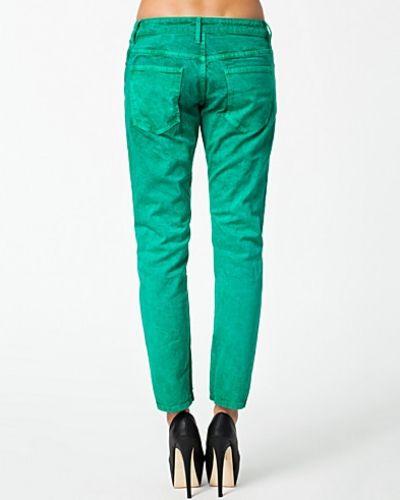 Say Jeans Hope boyfriend jeans till dam.