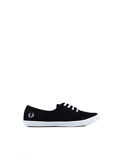 SB4016W Fred Perry sneakers till dam.