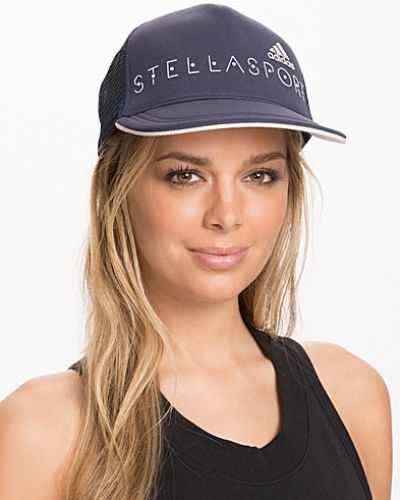 adidas StellaSport SC Flat Cap