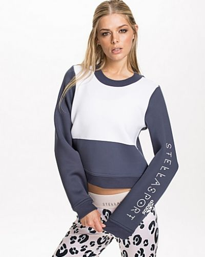 Sweatshirts SC Spacer Sweat från adidas StellaSport