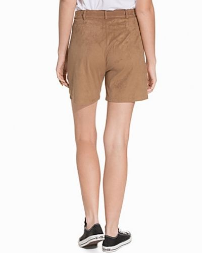 Scilia Shorts Soaked in Luxury shorts till dam.