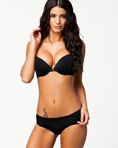 Scirocco Mix & Match Push Up Bra Vero Moda bikini bh till tjejer.