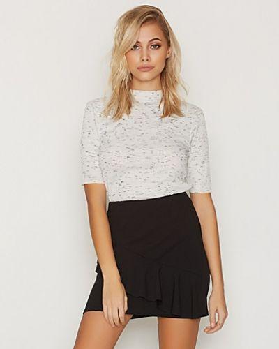 New Look minikjol till kvinna.