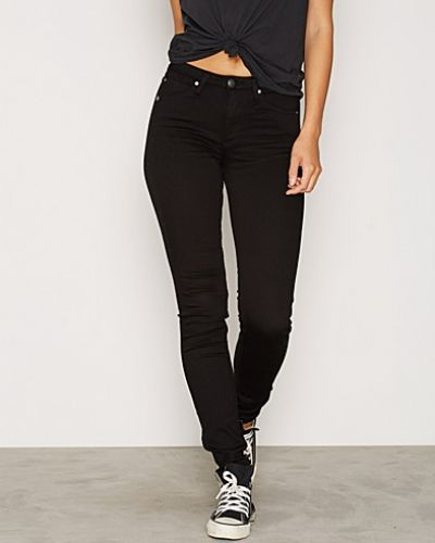 Calvin Klein Jeans slim fit jeans till dam.