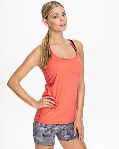 Reebok Performance SE THIN LBT