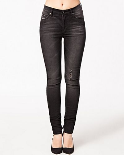 Cheap Monday Second Skin 0102466