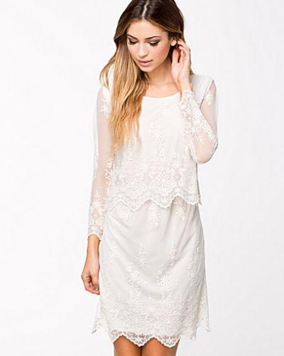 VILA Seconda Dress