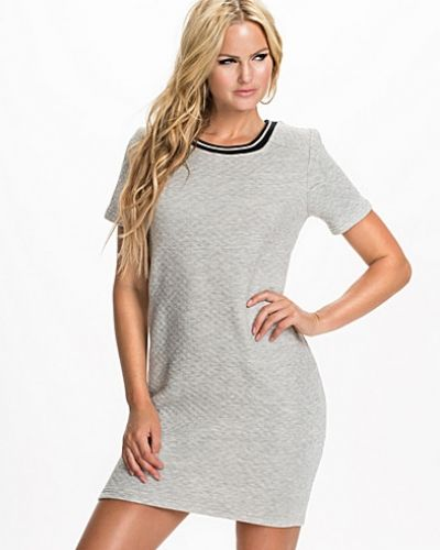Selected Femme Secret Sweat Dress