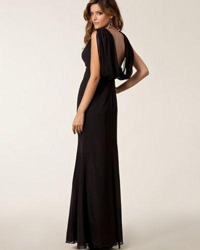 Nly Eve Selena Dress