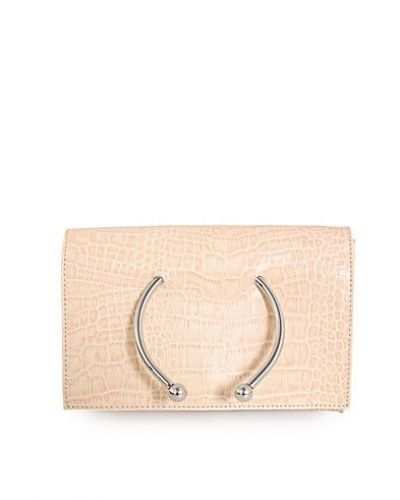 Nowhere Septum Bag