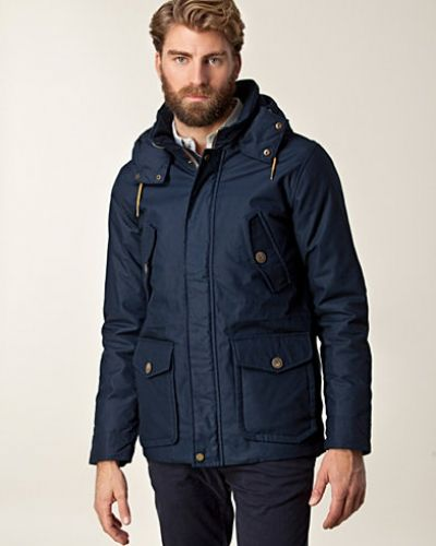 Elvine Sergej Jacket