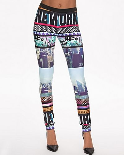 ONLY Seul Leggings