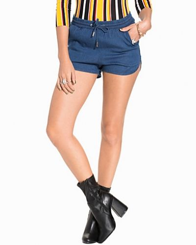 NLY Trend Seventies Sport Shorts