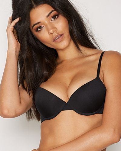 Push up-bh Sexy Push-Up Bra från NLY Lingerie