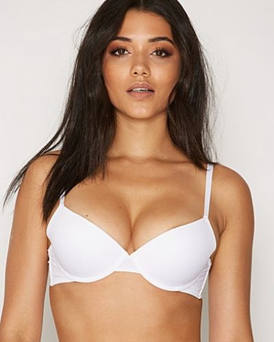 NLY Lingerie Sexy Push-Up Bra