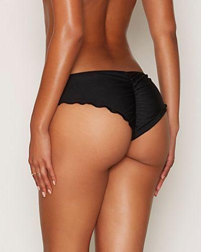 Bikinitrosa Sexy Ruffle Panty från NLY Beach