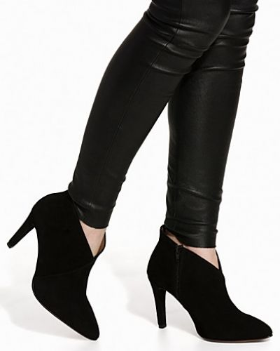 Selected Femme SFALEXANDRA HIGH HEEL BOOT
