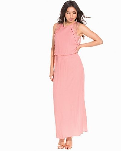Selected Femme SFAMMI SL MAXI DRESS